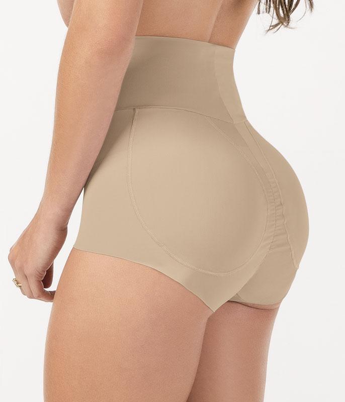 07a1849c1 Calcinha Bumbum 2Rios Sensitive (21916)    lingerie.com.br