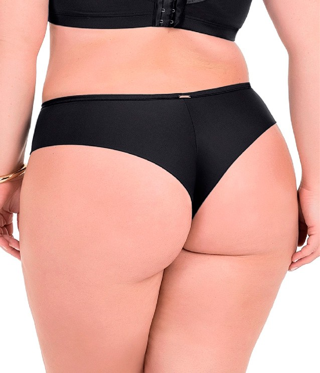 1c0a499a22578 Fio Dental Side Free 2Rios Plus (22002) Plus Size    lingerie.com.br