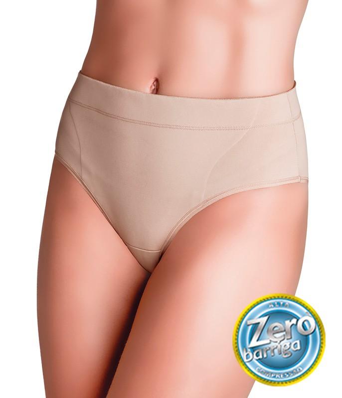 ed245ce4f Calcinha Zero Barriga Dilady Technoshape (304218)    lingerie.com.br