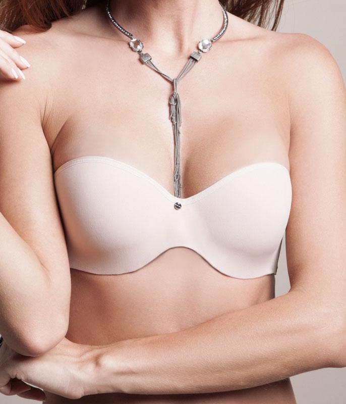 d9540ca34 Sutiã Tomara Que Caia Anatômico Darling (370.12)    lingerie.com.br