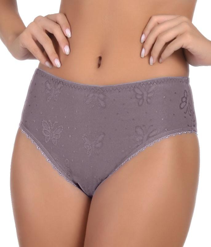 019beb109 Calcinha clássica Duloren Jéssica 129547    lingerie.com.br
