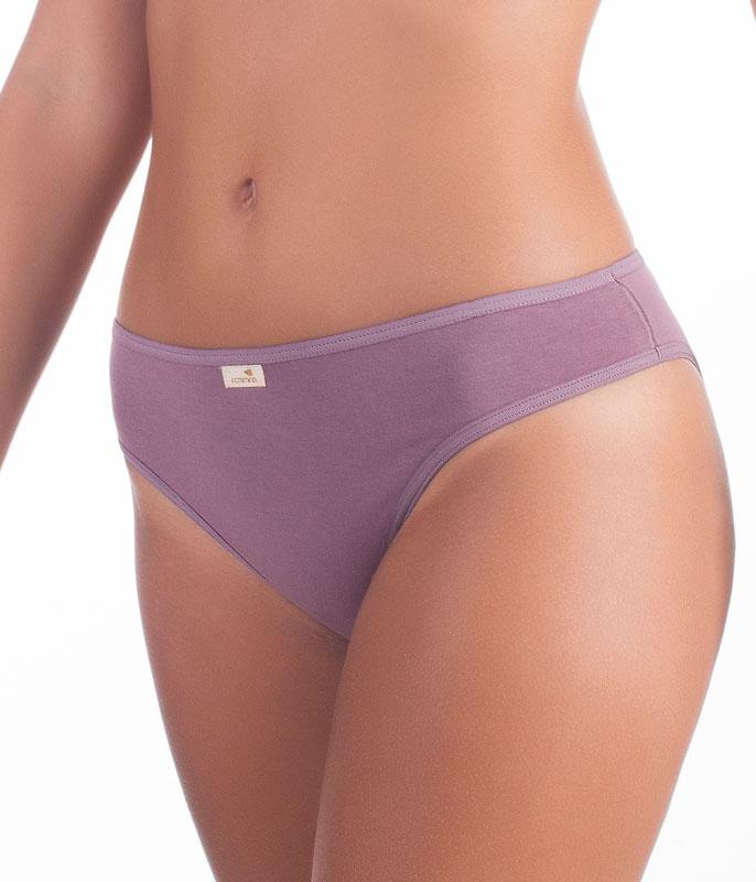 71419e0be Calcinha Duloren Femmina Modal (728010)    lingerie.com.br