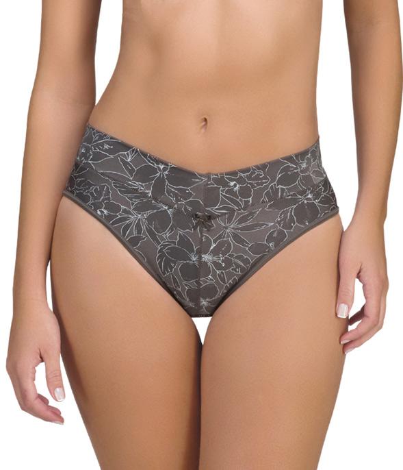 50f471342 Calça Cavada DeMillus Olimpo (26639)    lingerie.com.br