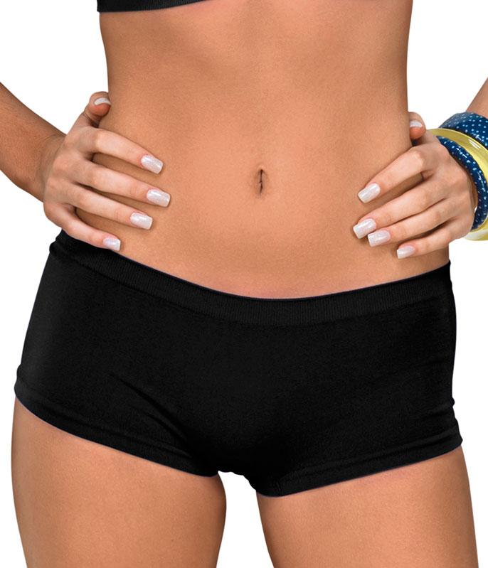 f615908b9 Calça Short DeMillus Ultraleve (36600 55600)    lingerie.com.br