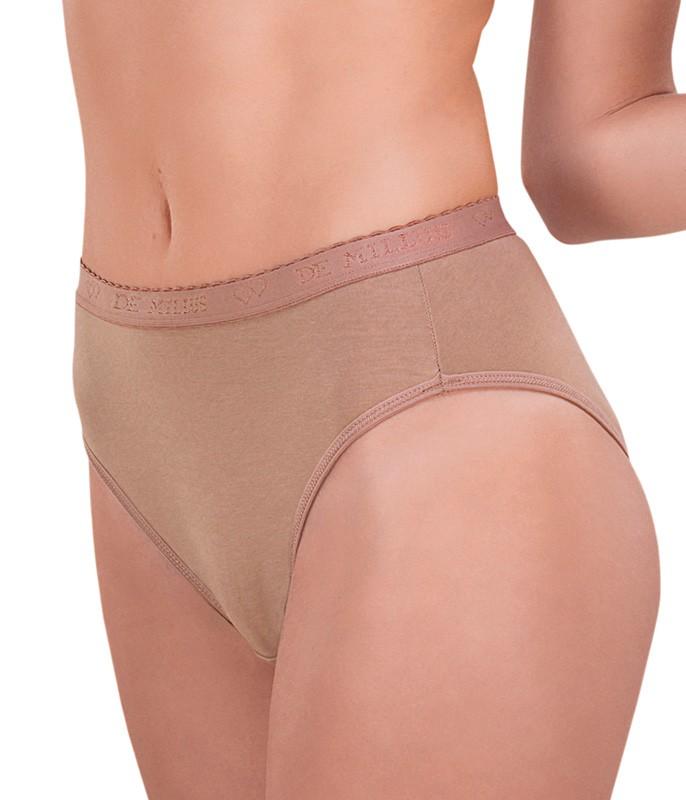 d70594300 Calcinha Cavada DeMillus Lithos (56014)    lingerie.com.br