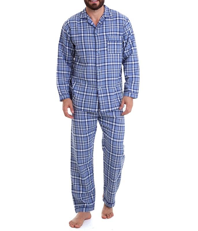 a8cea978e masculino pijama masculino pijama masculino longo pijama flanela masculino  xadrez 925 100 algodao