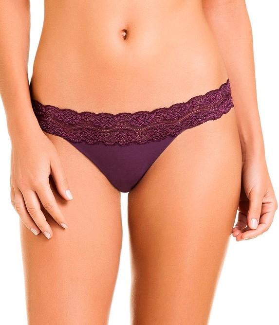 ccc30d8c6 Calcinha Biquíni com Renda Hope Nude Glam (13691)    lingerie.com.br