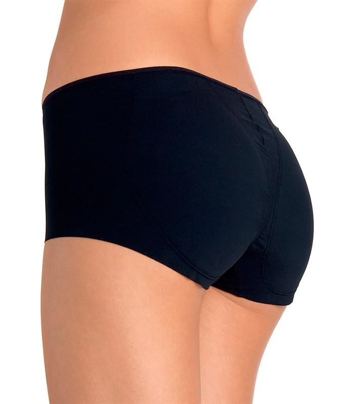 eaf26615e Calcinha Magic Back Hope Nude (3185 00031850)    lingerie.com.br