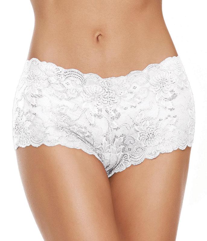 d2aa8ede7 Caleçon Rendado Liebe Luxe (165002 4553)    lingerie.com.br