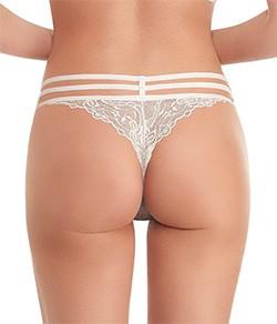 Calcinha Fio Dental Básica    lingerie.com.br dec124da4da