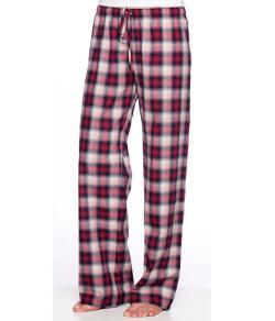 fcb064d85d Pantalon Liz Loungewear  Easywear (20040) Algodão Pima Peruano - Tela Plana