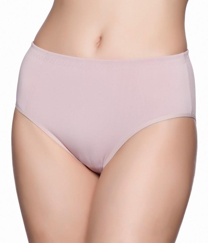 0984c3224 Calcinha Super Firmadora Special Liz Alquimia (50390)    lingerie.com.br