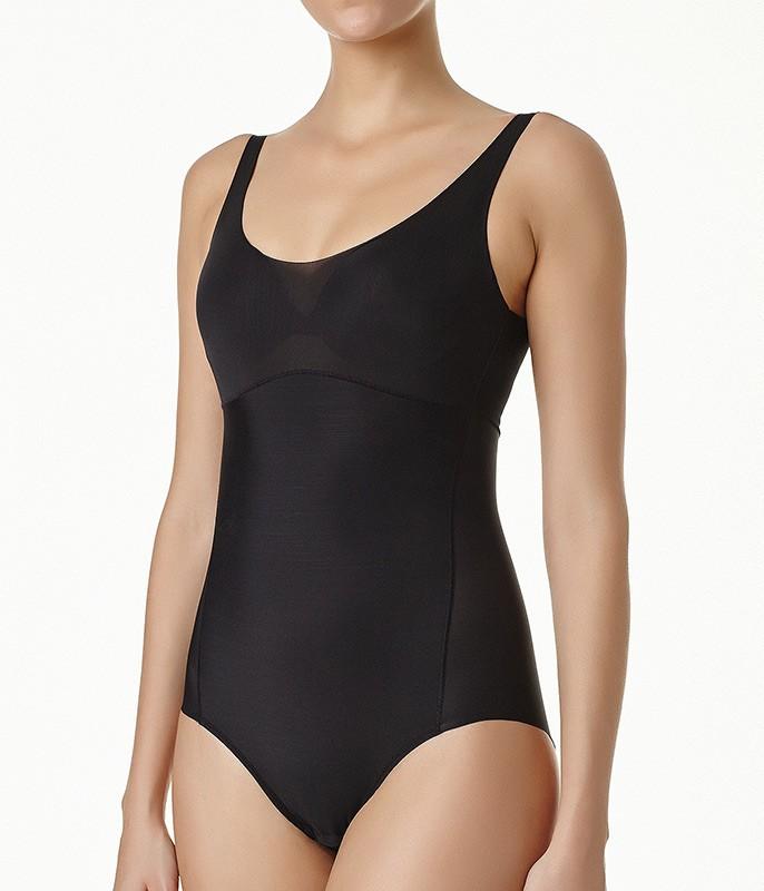 050d56919 modeladores body modelador body invisible liz shapewear 53695 sem marcas