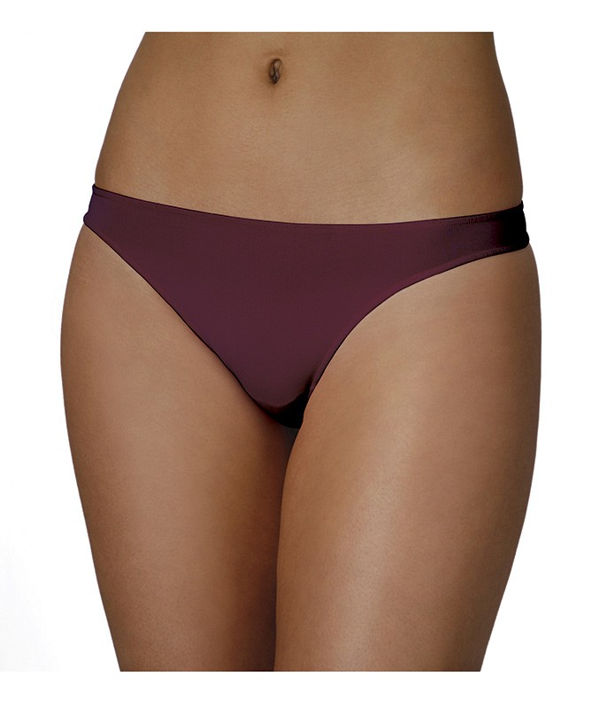 270583b25 Calcinha Fio Dental Liz InJoy (80033)    lingerie.com.br