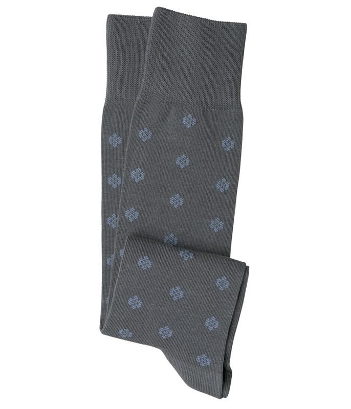 ef56efddd masculino meias social masc meia cano longo estampada lupo sportwear 01210  139