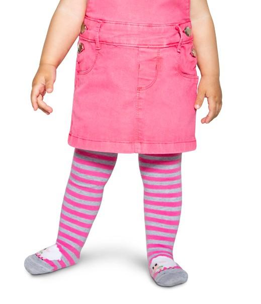 bafbf58f1 meias meia calca meia calca infantil meia calca infantil ovelhinha lupo  baby 13502 026 algodao
