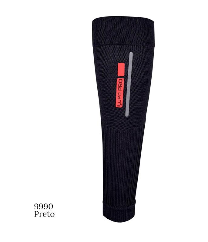 91c8f3775 Canelito Pro de Compressão Lupo Sport (15001-001) Emana®    lingerie ...