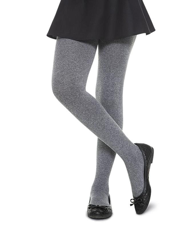 270b73688 meias meia calca meia calca infantil meia calca texturizado a ar lobinha  lupo 17014 001 fio