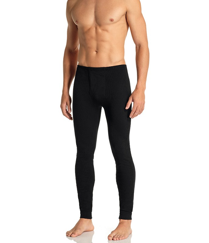 e8d382e80 Ceroula Masculina Lupo (30100-001) Calça Segunda Pele    lingerie.com.br