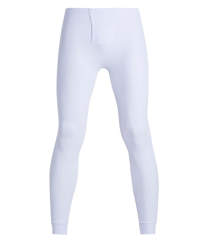 segunda pele    lingerie.com.br 1c076c3bbb5c7
