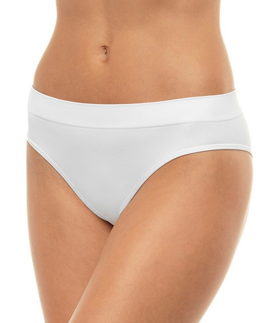 daece229d Calcinha Cavada Básica Loba Lupo (40300-001) sem Costura    lingerie ...