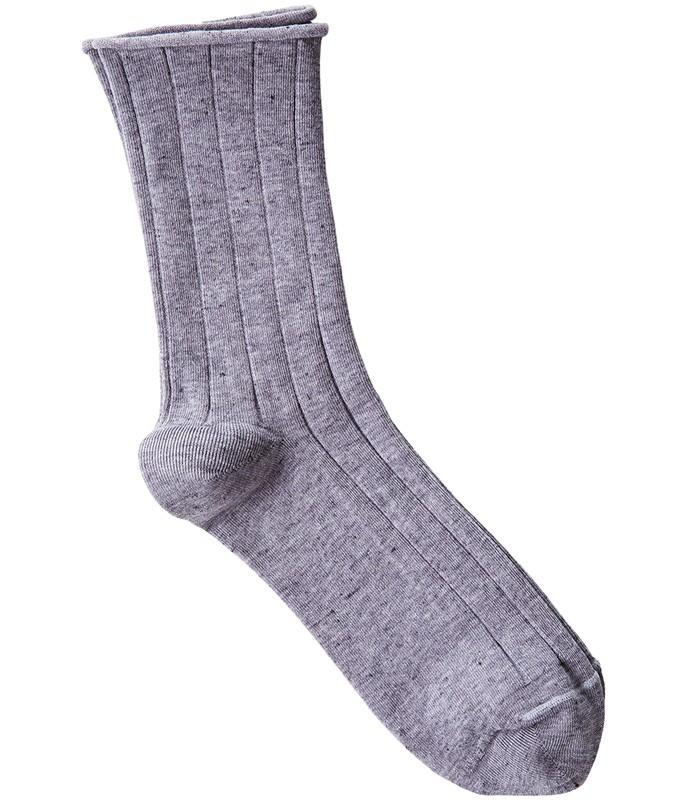 8c3a49fc2 meias meias soquete meia soquete sem punho lupo socks 04276 001 algodao