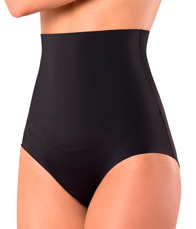 e4782cf8b Voltar Calça cintura alta Confort Shape Tecnofusão Loba Lupo (43014-001)  Sem Costura