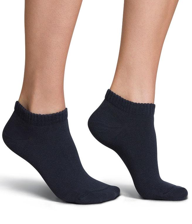 f273fe5df meias meias soquete meia soquete cano curto lupo socks 04572 001