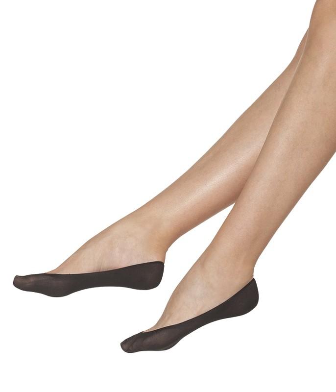 baf7c6e46 meias sapatilha invisivel meia sapatilha invisivel loba lupo 05552 001