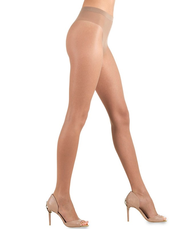 f13d3f896 Meia-Calça Dedos Livres Loba Lupo (05650-001) Fio 13    lingerie.com.br