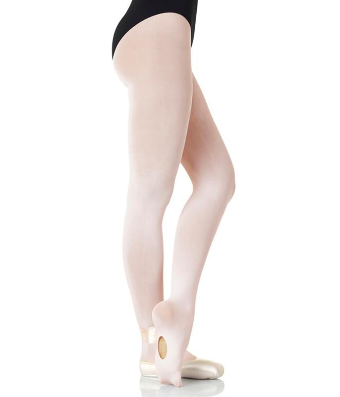 8fe5ed5db meias meia calca meia calca lisa opaca meia calca ballet versatil loba lupo  05716 001 fio
