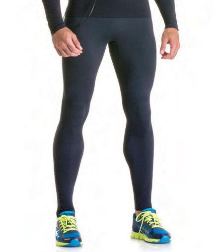 dfefa78f57 Calça Térmica Lupo X-Run Emana® (70601-001) Sem Costura    lingerie ...
