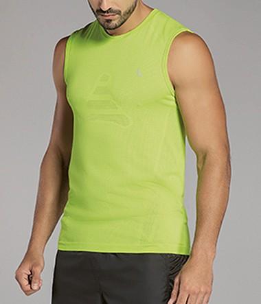 Camiseta Regata Lupo (70612-001) Comfortfit Athenas    lingerie.com.br 5ff8cfa4916