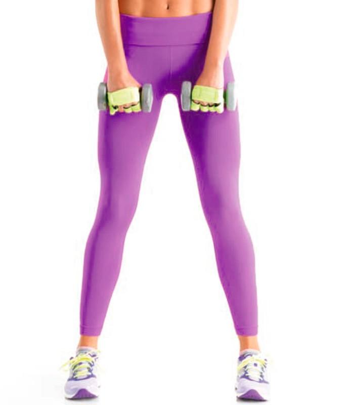 a8be3d8c1 Calça Legging Strong Lupo (71034-001)    lingerie.com.br