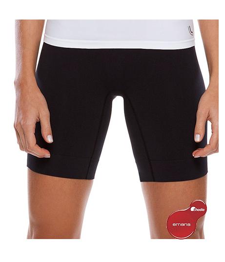 Bermuda Térmica Lupo Emana® Anticelulite (71055-001)    lingerie.com.br 93b4140216e20