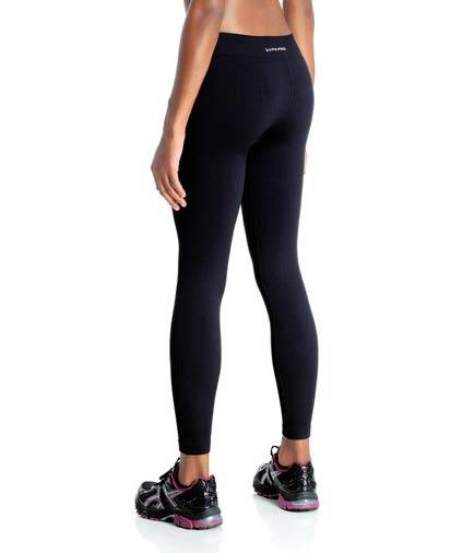 51261ec04 Calça I-Run Emana® Lupo Sport (71103-001) Legging    lingerie.com.br