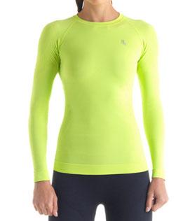 T-Shirt Higher Lupo Sport (71606-001)    lingerie.com.br a5bab5c8242