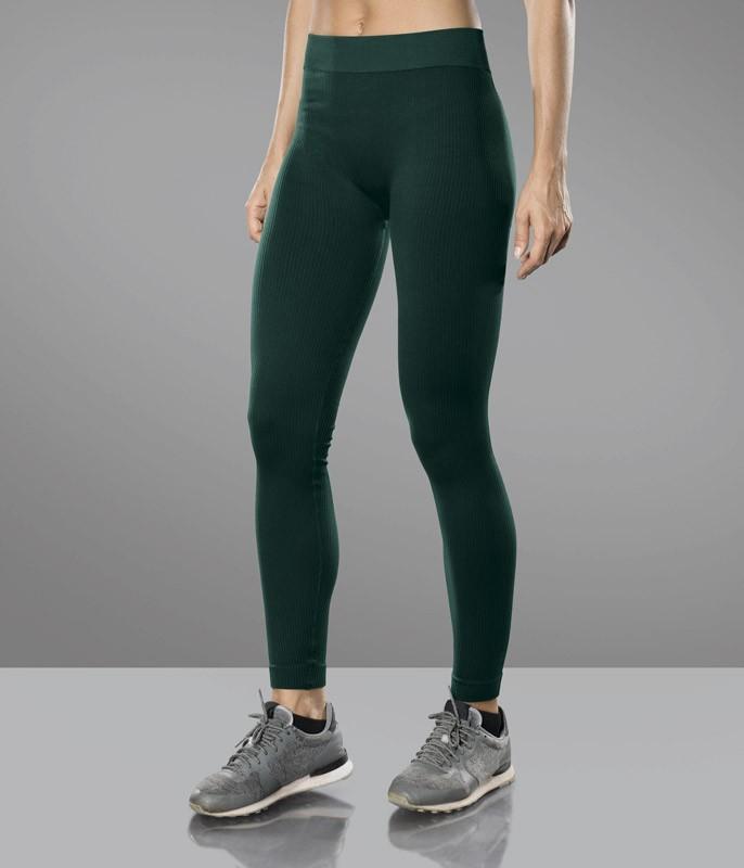 d208d8338 fitness legging calca fitness calca legging canelada lupo sport 71701 001