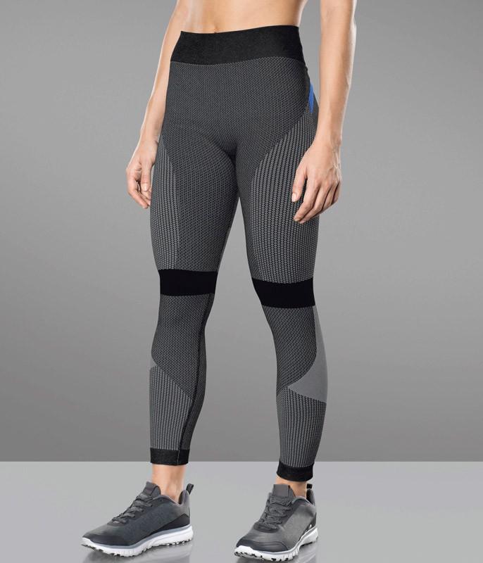 420ef3761 Calça Legging Micro Print Lupo Sport (71702-001)    lingerie.com.br
