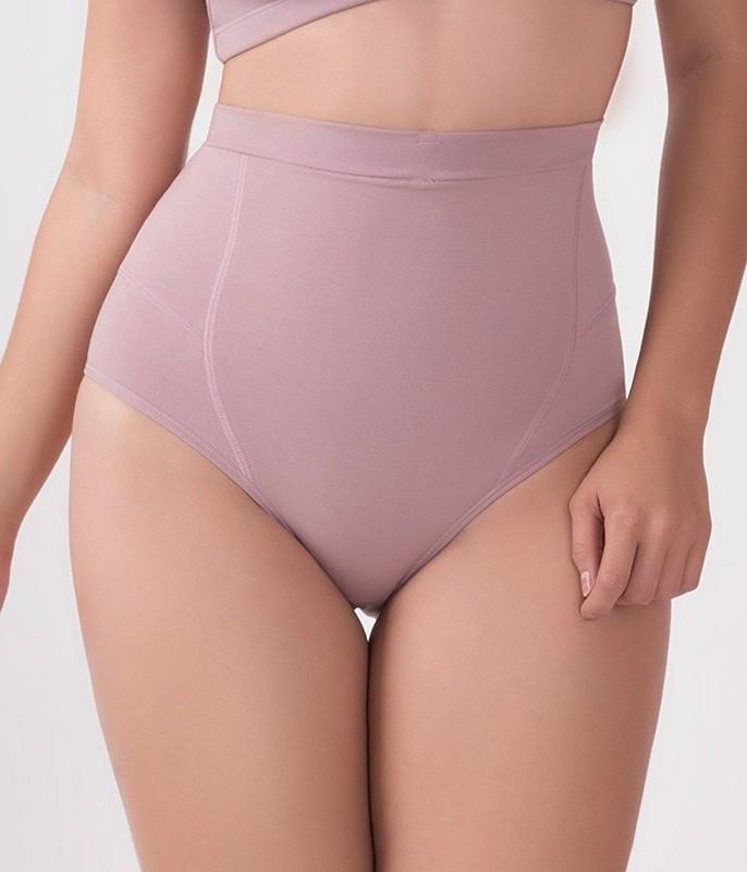 0aa7b56f6 modeladores calcinha calca modeladora calca abdominal love secret modal  803204 soft shape