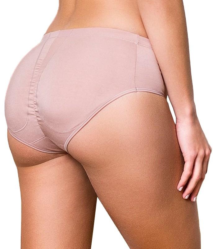 32a5c007f Calça Bumbum Sculp Love Secret Comfort (805201) Modal    lingerie.com.br