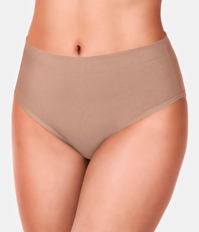 16a8a50d0 calcinha calcinha classica calca comfort love secret soft shape 865010  lenzing modal