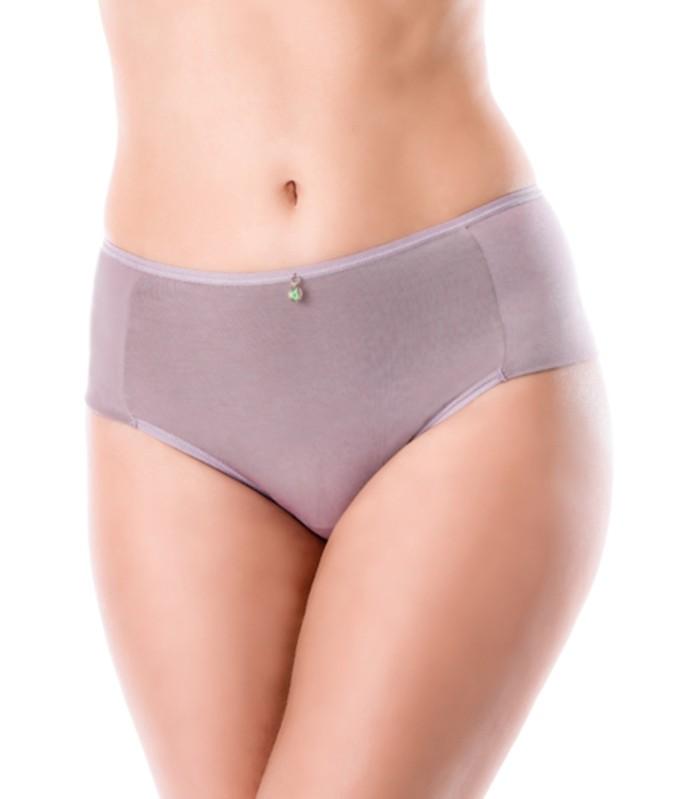 17b424e7f Calça Cavada Basic Modal Love Secret (86504)    lingerie.com.br