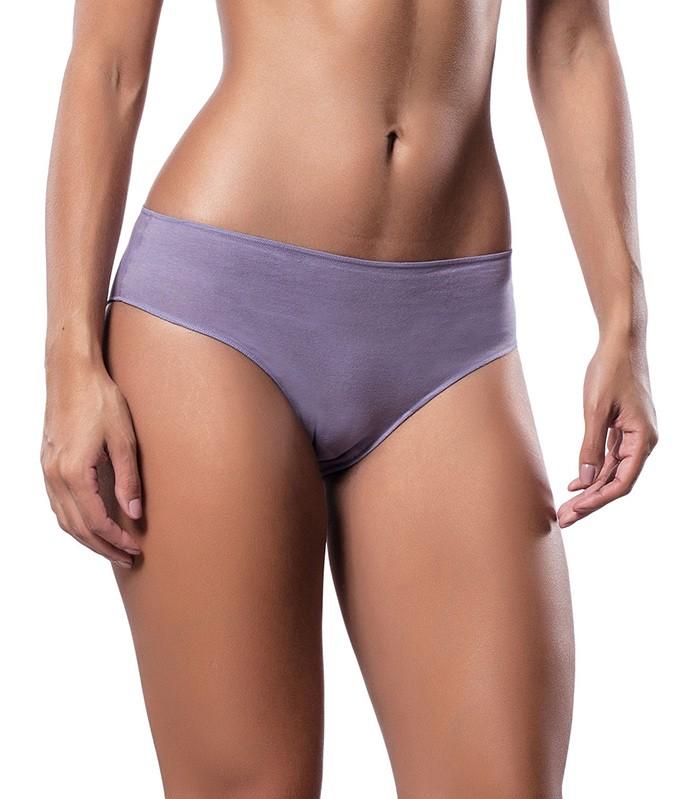 17d580291 Calcinha Cavada Marcyn Essence (402.023) Cotton    lingerie.com.br