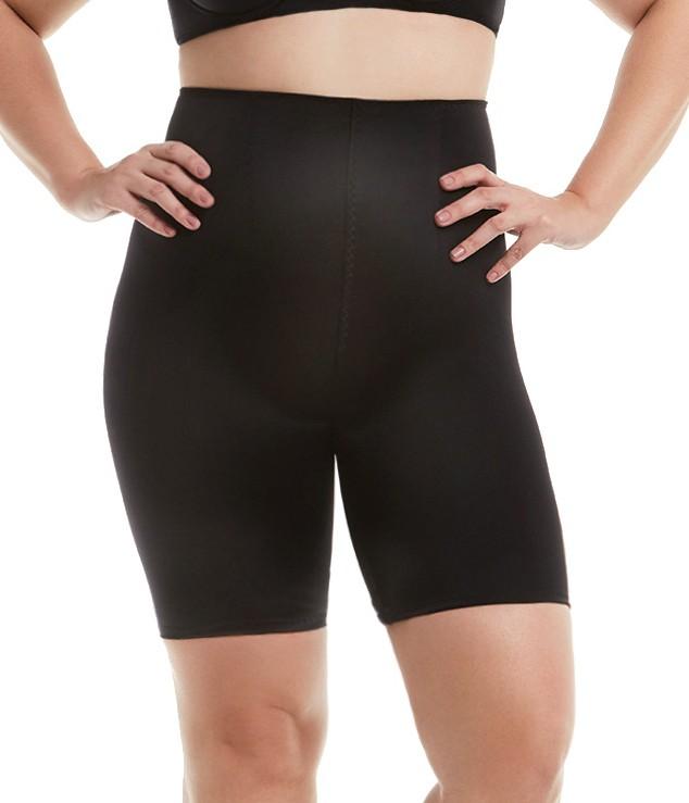 77f528346 Cinta Modeladora de Pernas Mondress (360E) Plus Size    lingerie.com.br