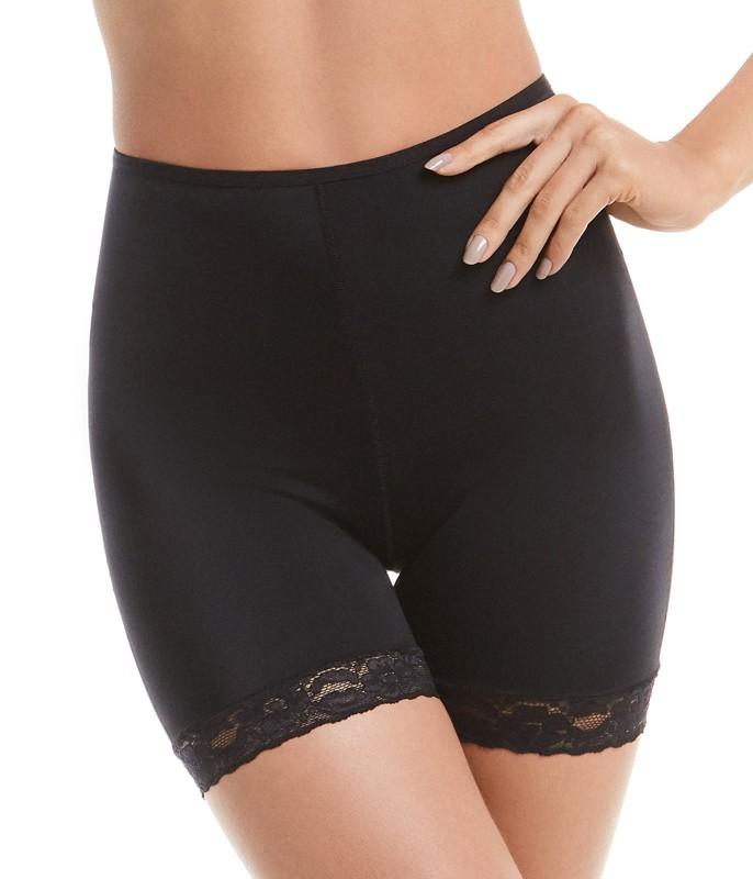 9110d9a32 Shorts Modelador Com Renda Mondress (810R)    lingerie.com.br