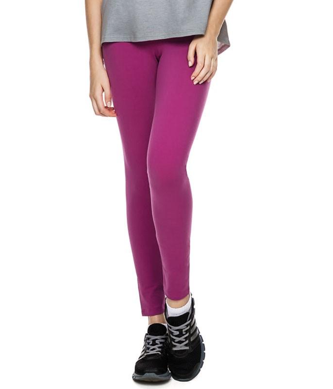 Calça Legging em SUPLEX® Malwee Liberta (1100000130)    lingerie.com.br 567b892a8a3