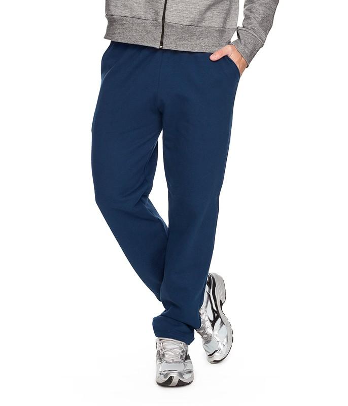 1d977e81e masculino pijama masculino pijama masculino longo calca masculina moletinho malwee  liberta 1000004954 algodao
