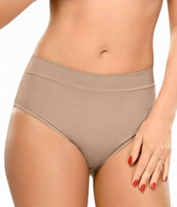 00b1985ea Calça pós parto MyLady 4409    lingerie.com.br