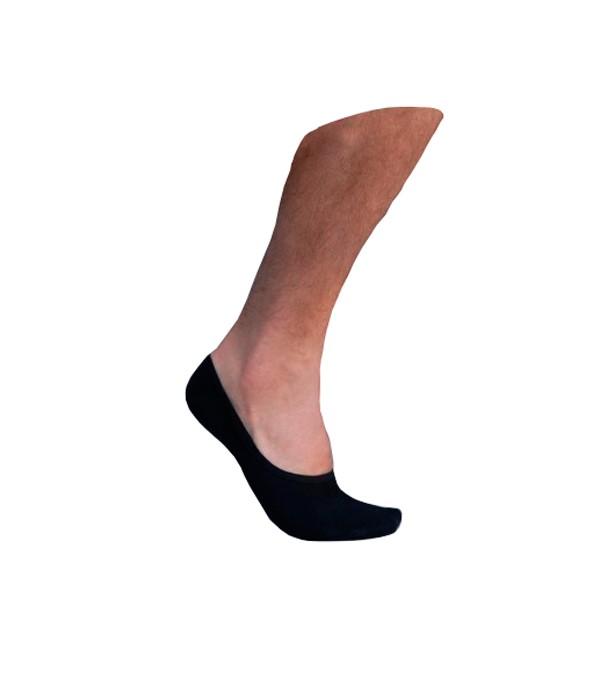 c15fea280 meias sapatilha invisivel meia invisivel slim unissex onfit g27